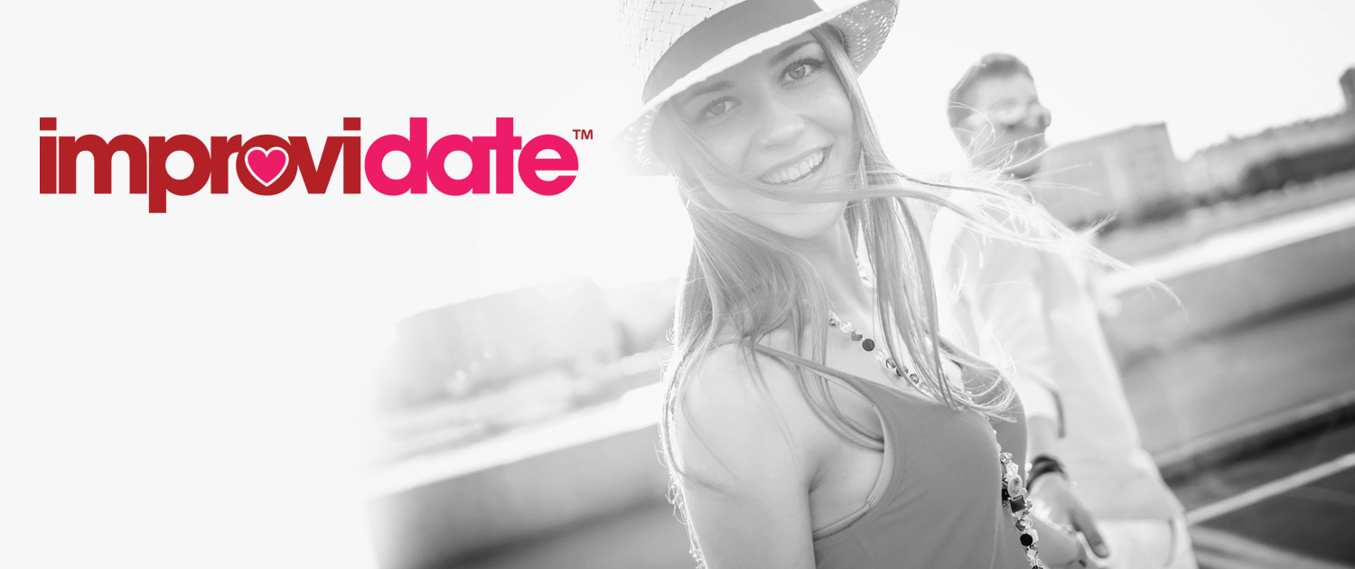 classy online dating sites